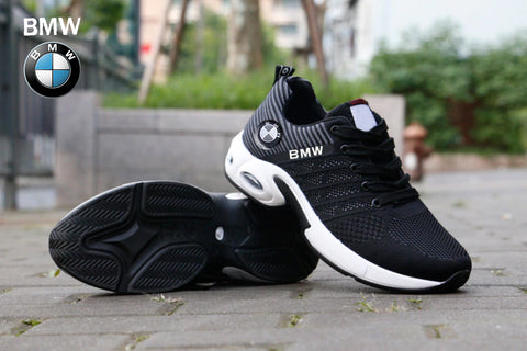 BMW-Lux Outdoor Shoes