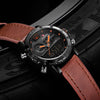 Befont - Mens Watches To Luxury Brand Men