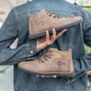 MADSON™ - Men's Winter Boots
