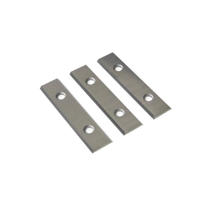 Linbide Replacement Blades