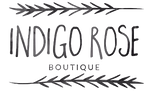 The Indigo Rose Boutique Trendy Womens clothing