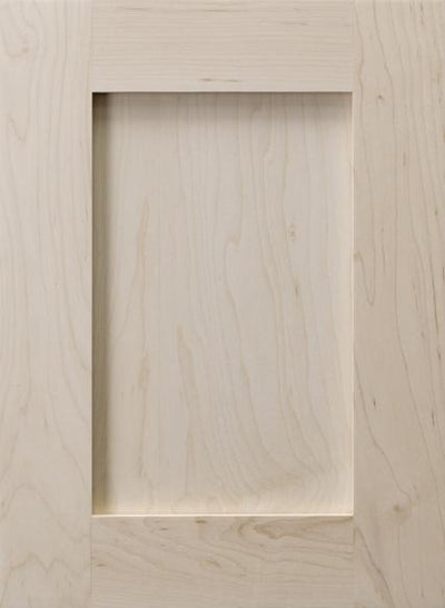 Kitchen and Bath Cabinet Door Samples - Cabinet Doors 'N' More