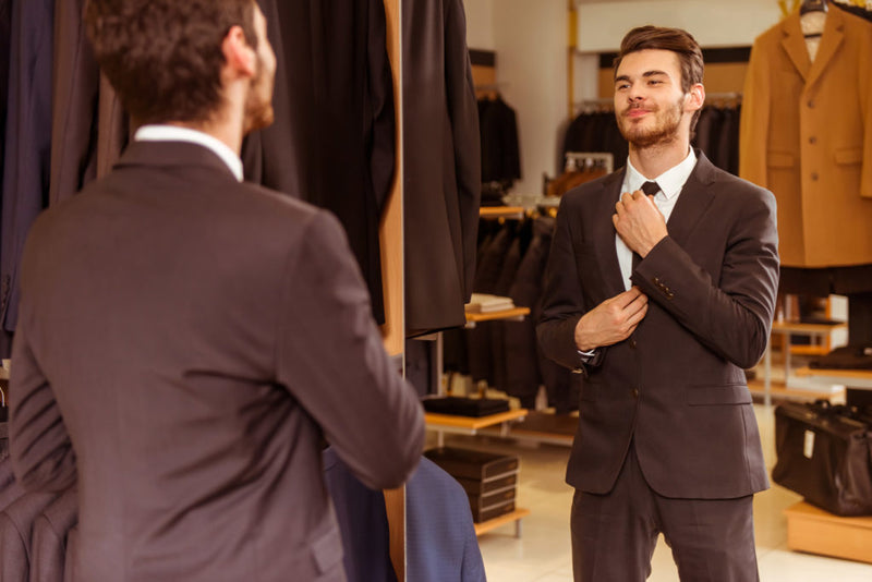 How to Look Better in Any Outfit