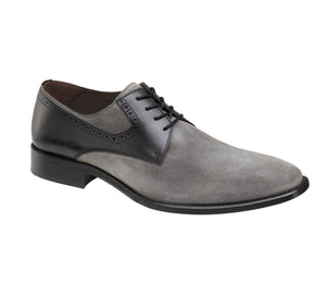 Johnston & Murphy - MAXWELL PLAIN TOE