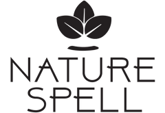 NATURE SPELL - Luxury Fresh and Natural Handmade Cosmetics