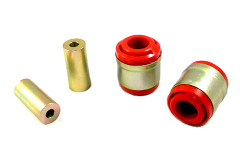 Front Radius Rod Bushing - Chrysler LX 2005-2012