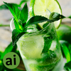 Mojito type Flavour Natural - Aromatic Ingredients