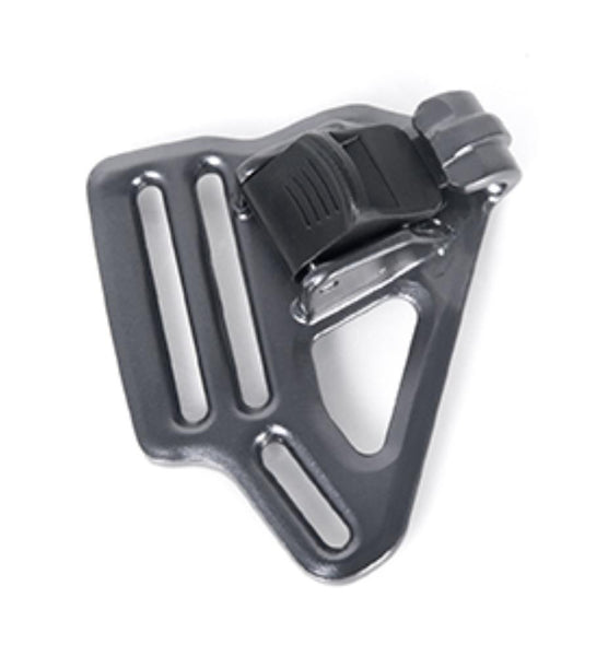 2018 NP S1 KITE EZ RELEASE BUCKLE ONLY