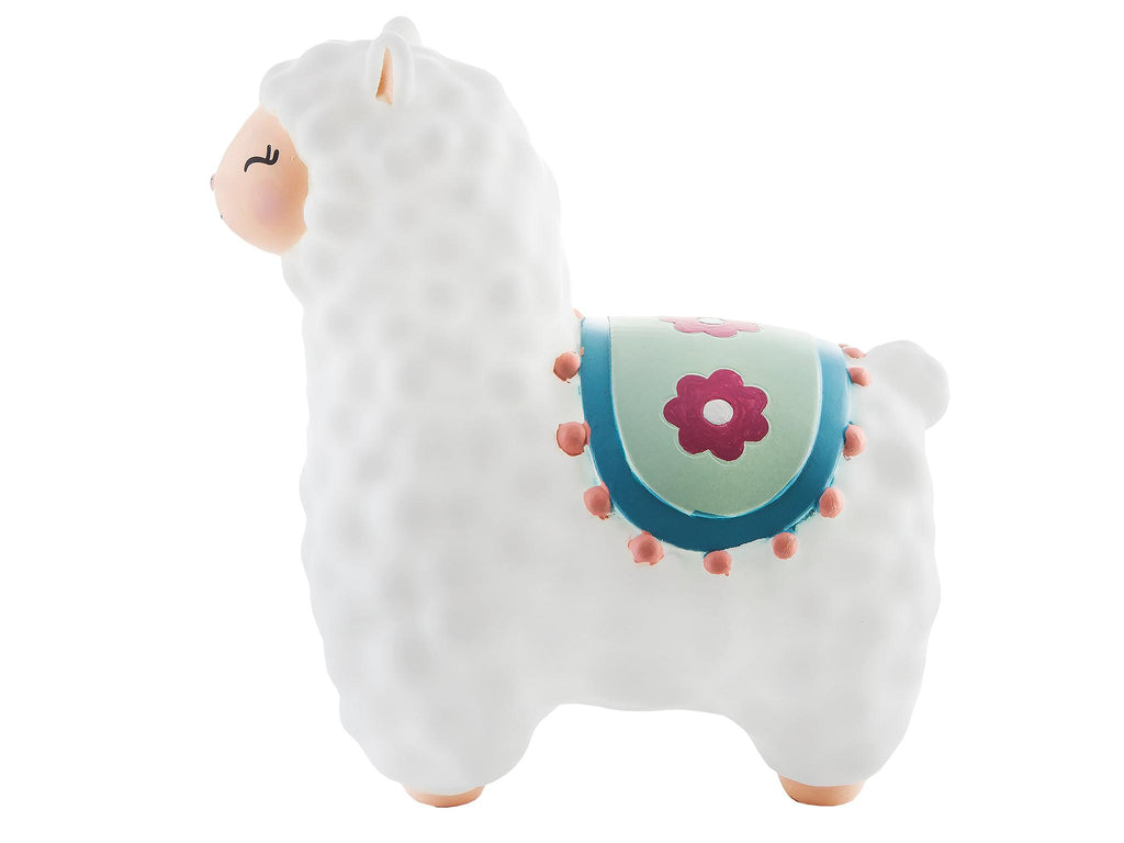 LLAMA NIGHT LIGHT