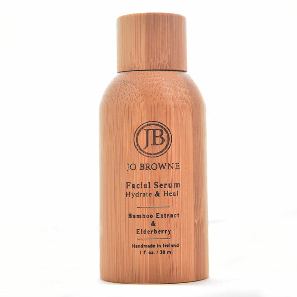 Facial Serum - Jo Browne