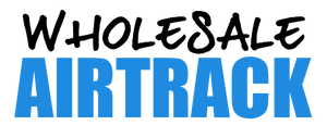 WholesaleAirtrack