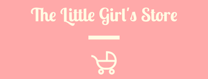 The Little Girl's Store