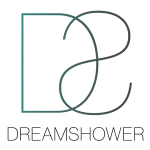 DreamShower