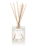 //cdn2.shopify.com/s/files/1/2448/7663/products/01101-square-reed-diffuser-pink-peppercorn-patchouli_compact.jpg?v=1549628790