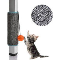 High Quality Chair & Table Cat Scratcher Mat