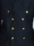 Merchant Navy Suit