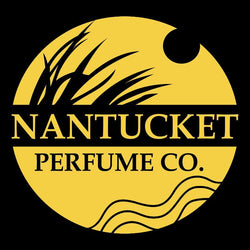 Nantucket Perfumes Natural Oils