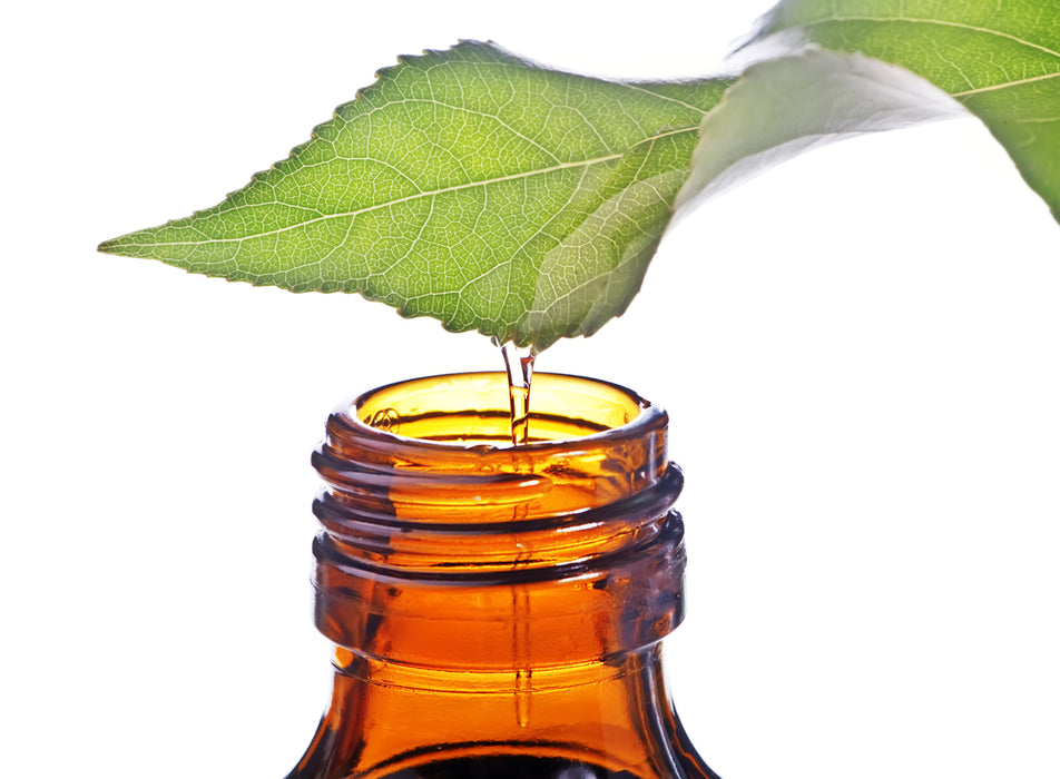 Muguet Imported Oil
