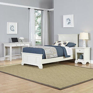 Double Bed - Furniture Edmonton