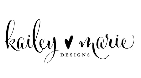 Kailey Marie Designs