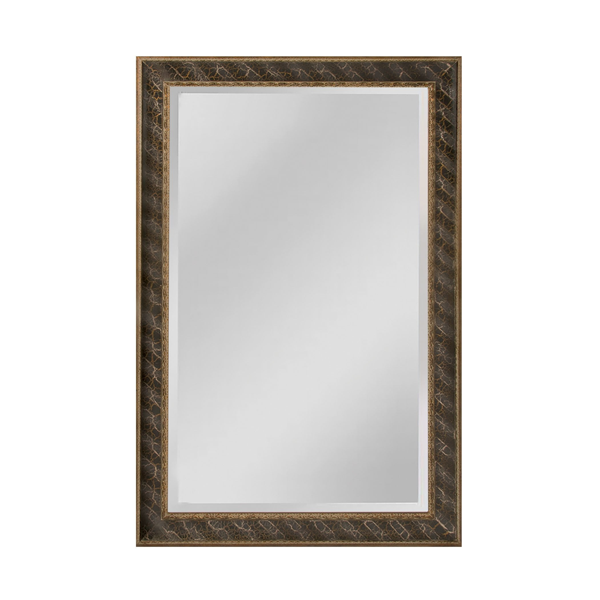 Collection | Antique | Mirror | Finish | Light | Wall