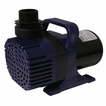 Alpine PAL10300 Cyclone Pump 10300 GPH w/33FT Cord - Peazz.com