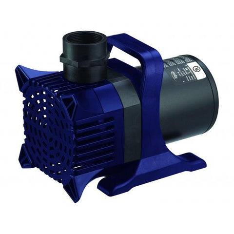 Alpine PAL4000 Cyclone Pump 4000GPH / 33 Ft. Cord - Peazz.com