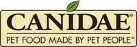 Canidae Pet Food