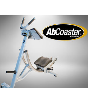 Abs Company Ab Coaster CS3000