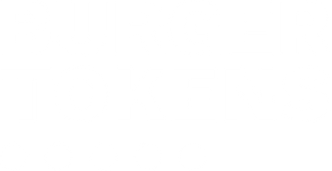 Burger Tokens