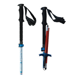 BCA Sceptor 4 Seasons Poles