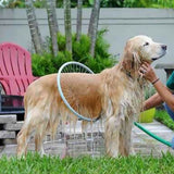 Elegant Dog Wash - Elegant Shoppers