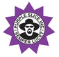 Purple Slice corporate seal