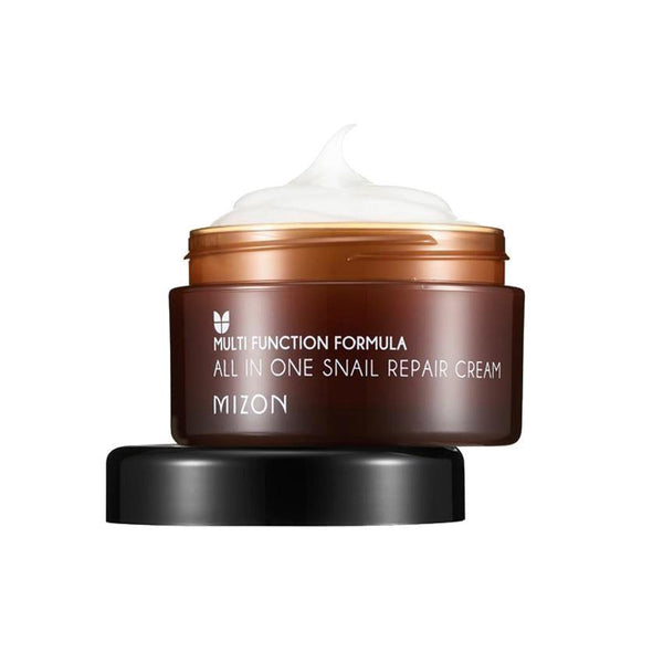 MIZON All In One Snail Repair Cream 30ml