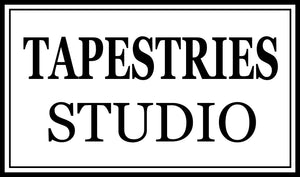 Tapestries Studio