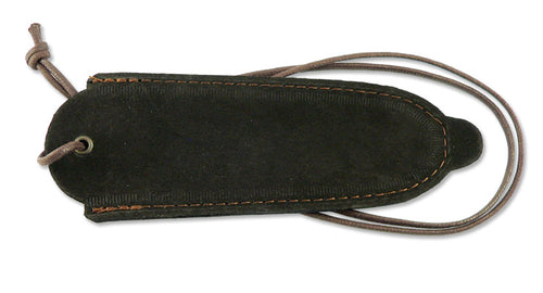 PUMA Suede Leather Pouch