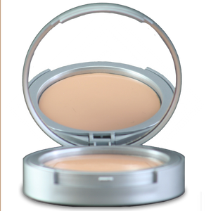 BEIGE CREAM-to-POWDER