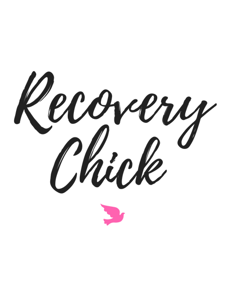 RecoveryChick