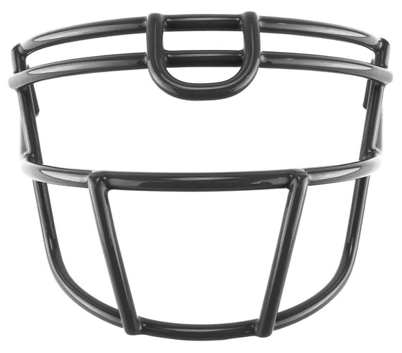 Schutt Super Pro Youth ROPO-UB-YF