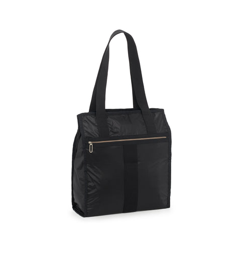 Medium City Tote alternative 2