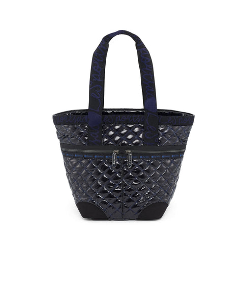 Medium Manon Tote alternative