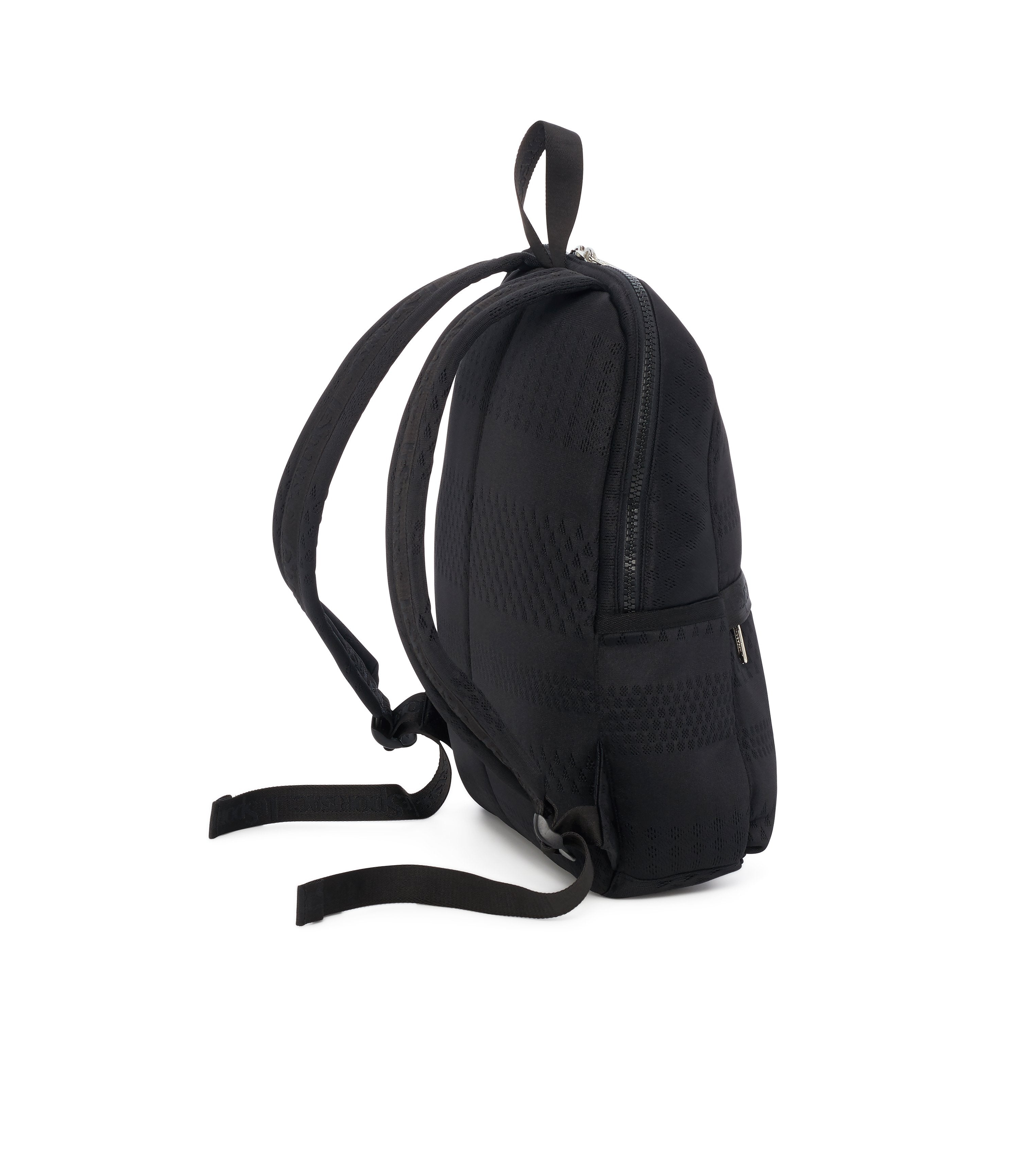 Finley Backpack 2