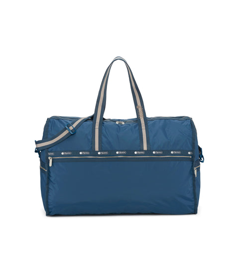 Deluxe Extra Large Weekender alternative