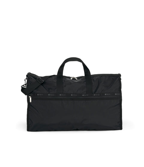 Extra Large Weekender alternative