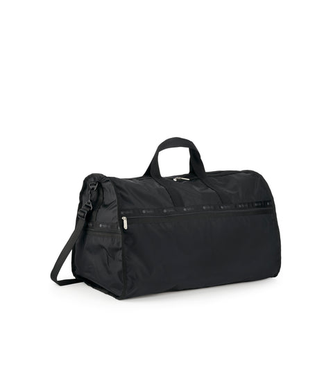 Extra Large Weekender alternative 2