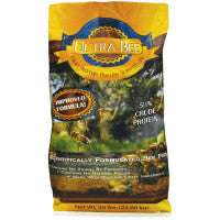Ultra Bee Pollen Substitute