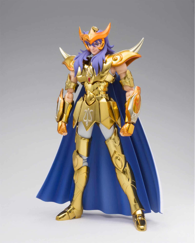 Bandai Myth Cloth Ex - Escorpión Saintia Sho