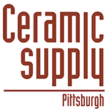 Ceramic Supply Pittsburgh