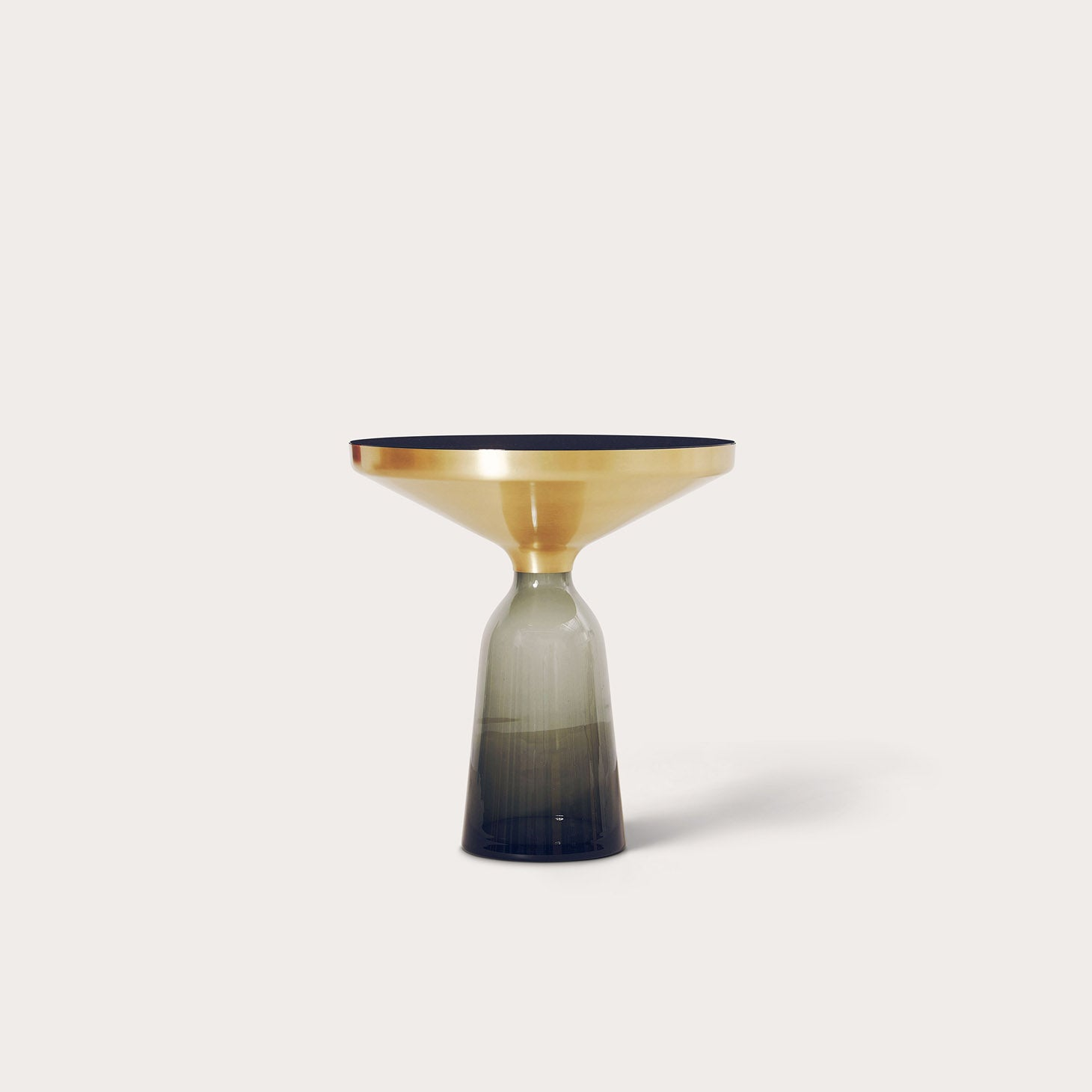 Bell Table Tables Sebastian Herkner Designer Furniture Sku: 001-230-10171