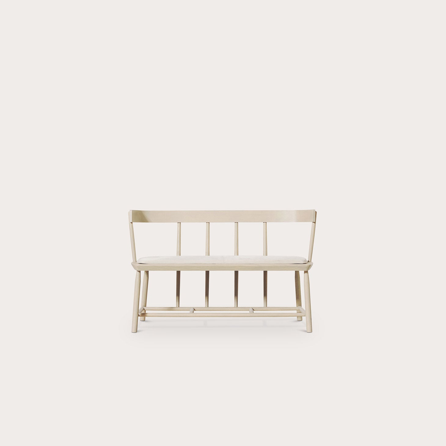 Oiseau Seating Yabu Pushelberg Designer Furniture Sku: 247-300-10000